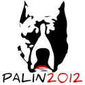 Pitbull with Lipstick - Palin 2012