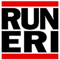 RUN ERI