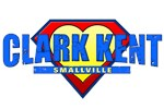 Clark Kent - Smallville