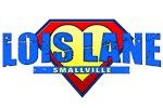 Lois Lane - Smallville