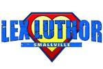 Lex Luthor - Smallville