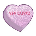 EFF CUPID