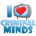 I Heart Criminal Minds