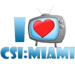 I Heart CSI: Miami