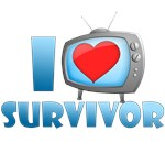 I Heart Survivor