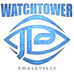 Watchtower - JLA