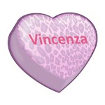 Vincenza