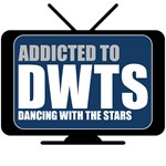 Addicted to DWTS - Dancing with the Stars