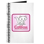 Catfox Journal