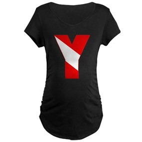 http://images5.cafepress.com/product/189257495v7_480x480_Front_Color-Black.jpg