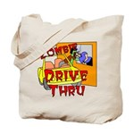 Tote Bag : Sizes