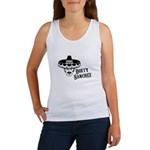 Dirty Sanchez Women's Tank Top