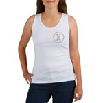 3 Year Breast Cancer Survivor Women's Tank Top