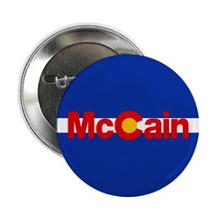 Colorado for McCain 2.25