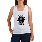 Dial B for Birder Women's Tank Top