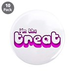 Retro I'm the Treat 3.5