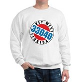 Key West 33040 Sweatshirt