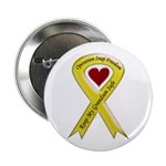 Keep My Grandson Safe Ribbon OIF Button