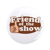 Friend of the Show 3.5