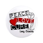 PEACE LOVE CURE Lung Cancer 3.5