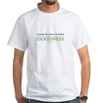 Smoothie Goodness T-Shirt