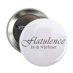 Flatulence Is A Virtue 2.25