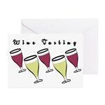 Wine Tasting Invitations