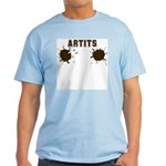 Artits Light T-Shirt