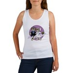 Wedding Women's Tank Top