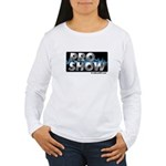 ProShow Logo Women's Long Sleeve T-Shirt