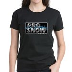 ProShow Logo Women's Dark T-Shirt