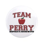 "Team Perry 3.5"" Button"