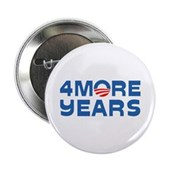 4 More Years 2.25