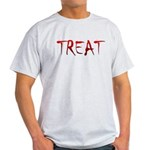 Bloody Treat Light T-Shirt