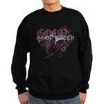 Good Witch Dark Sweatshirt (dark)