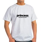 Generic princess Costume Light T-Shirt