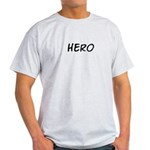 HERO Light T-Shirt