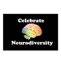 Celebrate Neurodiversity