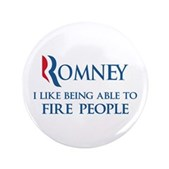 Anti-Romney: Fire People 3.5
