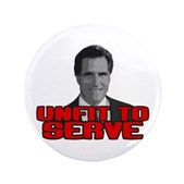 Anti-Romney: Unfit To Serve 3.5