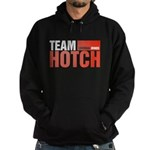 Team Hotch Dark Hoodie (dark)