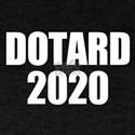 Dotard 2020 T-Shirt