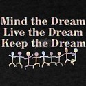 Live the Dream T-Shirt