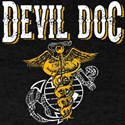 Devil Doc T-Shirt