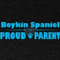 Boykin Spaniel Proud Parent