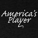 America's Player