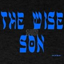 Wise Son Passover T-Shirt