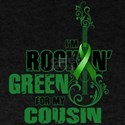 RockinGreenForCousin T-Shirt
