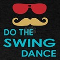 Do The Swing Dance T-Shirt