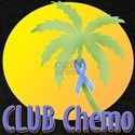Club Chemo-Prostate Dark T-Shirt